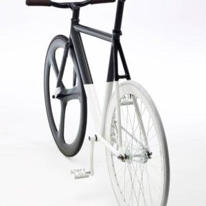 Аксесоари за велосипеди