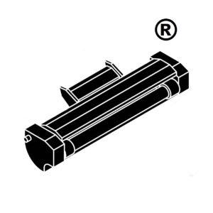 Оригинални продукти за принтер