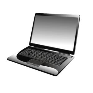 Лаптопи