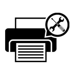 Части за принтери